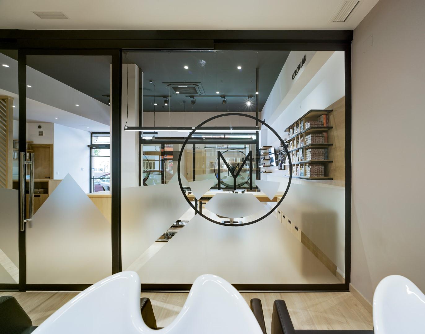 NAYA arquitectos alicante alma by madrigal lavacabezas